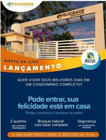 Bela Ilha Imobiliária contrata Gerente de Vendas com experiência - Foto 3