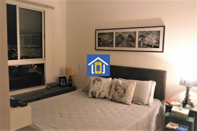 Apartamento - Estoril Belo Horizonte - DIG212 - Foto 4