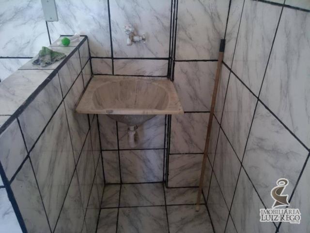 Aluga Apartamento Caucaia 2 quartos (1 suíte), 1 vaga. Próx a Maria Das Dores Lima - Foto 10