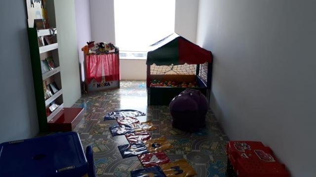 Apartamento com 3 dormitórios à venda, 83 m² por r$ 510.000,00 - vila eldízia - santo andr - Foto 14