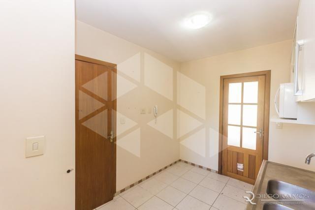 Casa de condomínio para alugar com 3 dormitórios em , cod:I-019062 - Foto 6