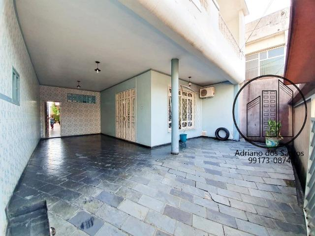 Casa Duplex com 260m²_4 quartos - 3 vagas de Garagem - Piscina - Confira! - Foto 4