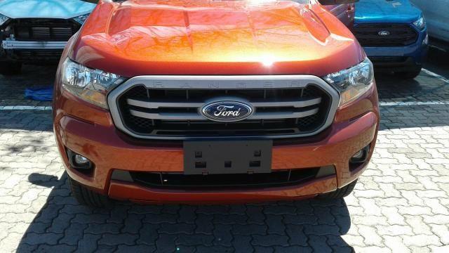 Ranger 0km R$45mil +48x2500 - Foto 2