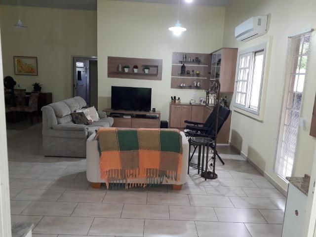 Casa/Chácara Rio Jacuí - Foto 5