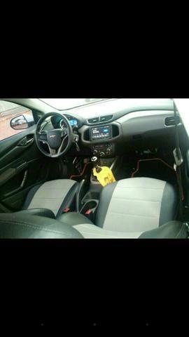GM Chevrolet Prisma It 21.4 flex - Foto 7