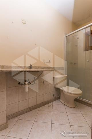 Casa de condomínio para alugar com 3 dormitórios em , cod:I-019062 - Foto 9