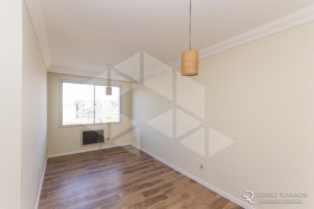Apartamento para alugar com 1 dormitórios em , cod:I-019901 - Foto 15