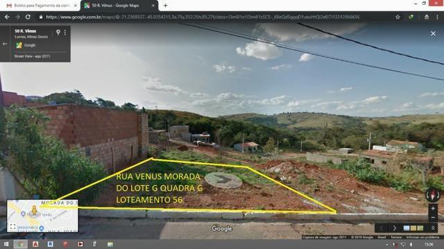Vende este lote no Morada do Sol 1 - Foto 4