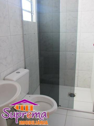 51-99286.3405/ C458. Casa em Albatroz!Espaço de lazer com piscina! - Foto 12