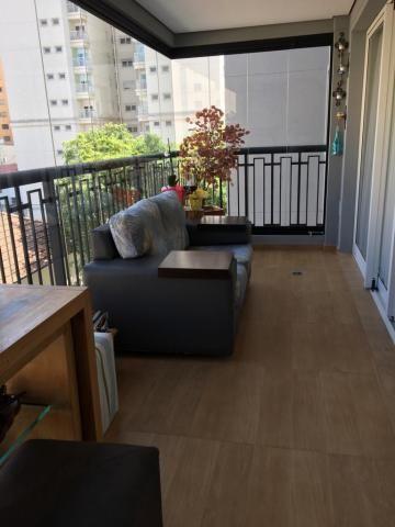 Apartamento com 3 suítes à venda, 133 m² por r$ 980.000 - santa paula - são caetano do sul - Foto 2