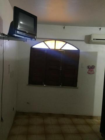 2 casas tipo apartamento - Foto 5