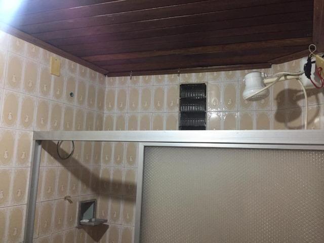 2 casas tipo apartamento - Foto 11