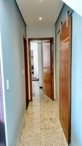 Cobertura à venda, 130 m² por r$ 650.000 - santa maria - são caetano do sul/sp - Foto 20