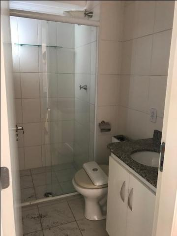 Apartamento à venda, 55 m² por r$ 300.000,00 - casa branca - santo andré/sp - Foto 5