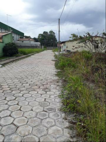 Lote de 8 X 20 mts, condomínio Jardim das Esmeraldas, R$ 50mil / * - Foto 12