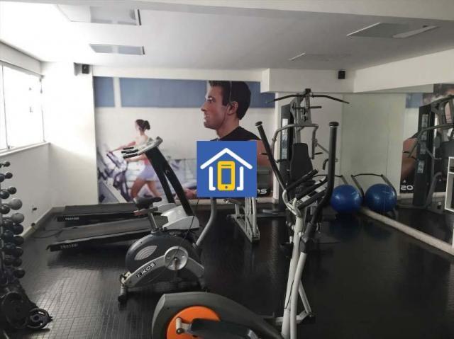 Apartamento - Funcionários Belo Horizonte - DIG510 - Foto 9