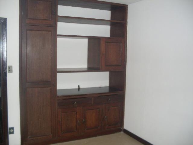 Apartamento na Av. Soares Lopes nº 560 Edif. Morada do Sol - 2º andar - Foto 12
