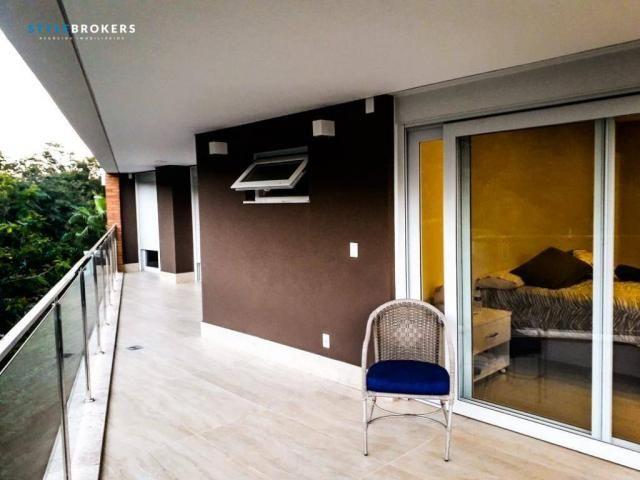 Condomínio Belvedere - Foto 15