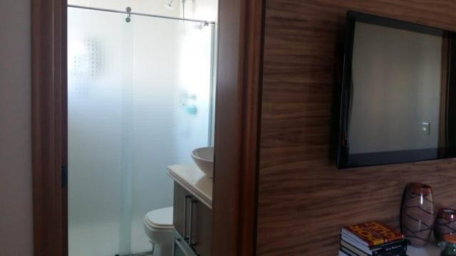 Apartamento à venda, 175 m² por r$ 1.280.000,00 - jardim - santo andré/sp - Foto 11