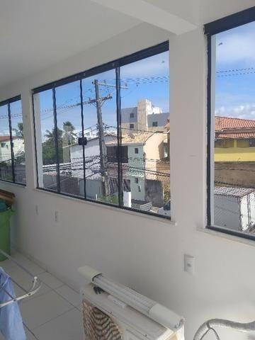 SU00048 - Village tríplex em Itapuã - Foto 14