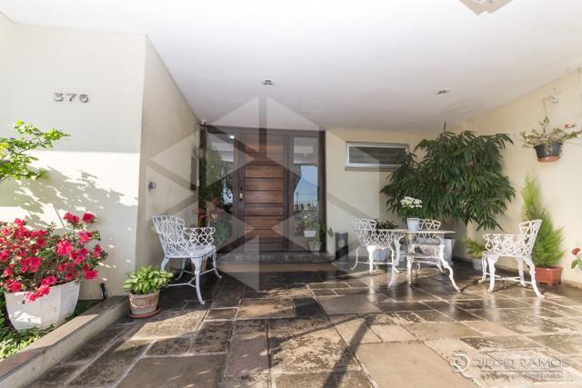 Apartamento para alugar com 1 dormitórios em , cod:I-019901 - Foto 3