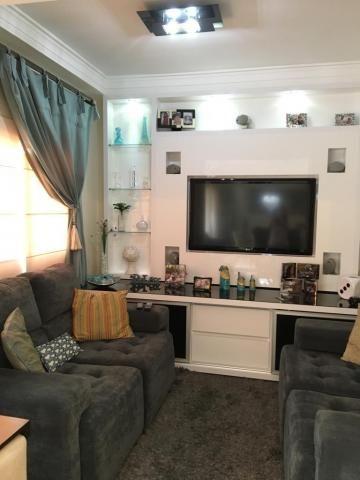 Apartamento com 3 suítes à venda, 133 m² por r$ 980.000 - santa paula - são caetano do sul - Foto 6