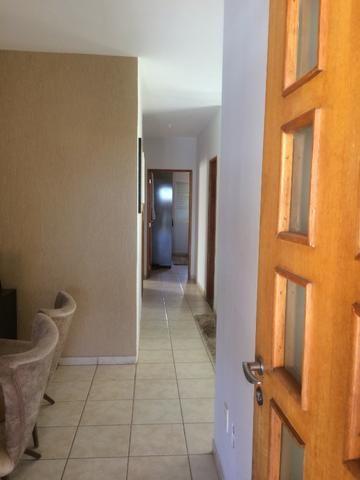 Casa Jardim Luz com 3 quartos e 1 suíte 330 m² Aparecida de Goiânia - GO - Foto 7