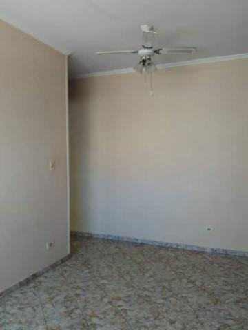 Apartamento à venda, 50 m² por r$ 265.000,00 - santa maria - são caetano do sul/sp - Foto 6