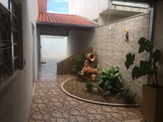 Linda Casa em Sales-SP - Foto 8