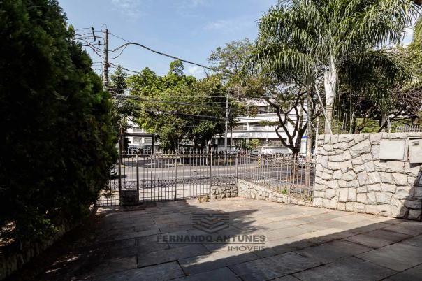 Casa 6 quartos para alugar no bairro cidade jardim - Foto 19
