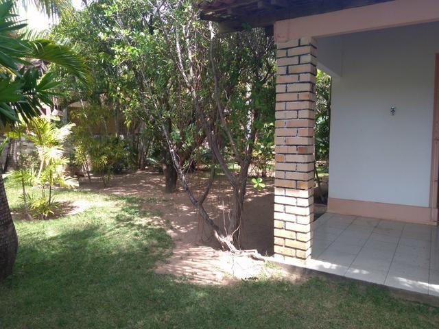 Vendo casa em Tamandaré localização privilegiada - Foto 13