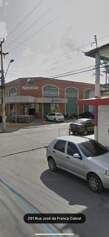 Ponto comercial vizinho ao Castelão - Direto com proprietário - Foto 8
