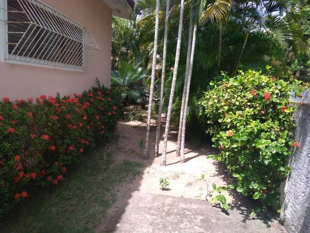 Vendo casa em Tamandaré localização privilegiada - Foto 5