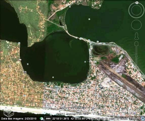 COD-130: Sítio no Jardim - Saquarema - Foto 8