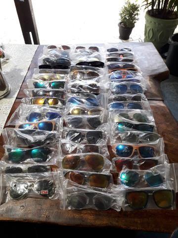 beba3126a2dd4 Óculos de Sol - Bijouterias