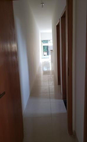 Casa 2 quartos no Jardim Itaipu- preço promocional - Foto 8