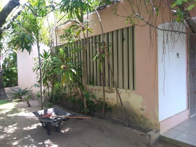 Vendo casa em Tamandaré localização privilegiada - Foto 11