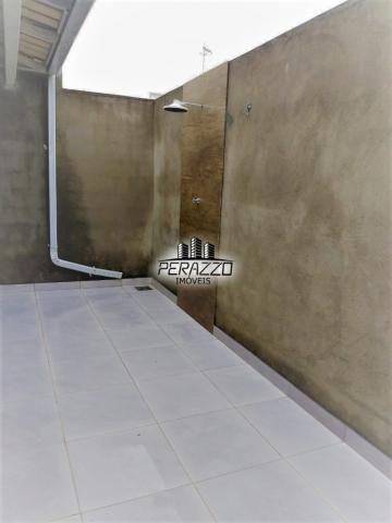 Vende-se ótima casa de 3 quartos no jardins mangueiral, por r$380.000,00 - Foto 11