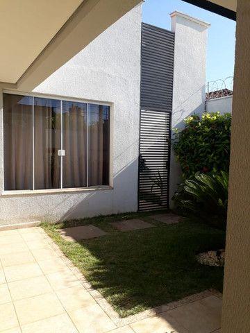 Casa 3 suítes - Jardim Estoril II - Foto 16