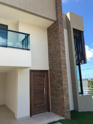 Construa Casa em Condomínio 5 Suites - Foto 6