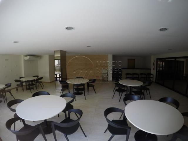 Apartamento à venda com 4 dormitórios em Jatiuca, Maceio cod:V6240 - Foto 7