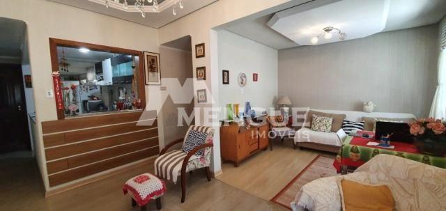 Apartamento à venda com 2 dormitórios em São sebastião, Porto alegre cod:10770 - Foto 8