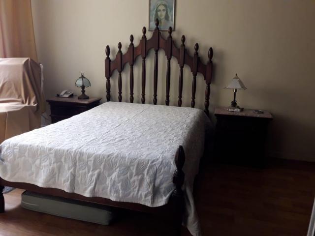 Apartamento à venda com 3 dormitórios em Copacabana, Rio de janeiro cod:889171 - Foto 9