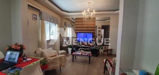 Apartamento à venda com 2 dormitórios em São sebastião, Porto alegre cod:10770 - Foto 7