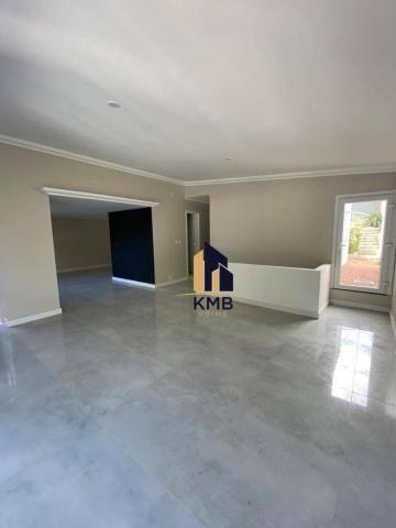 Casa com 3 dormitórios à venda, 190 m² por R$ 749.900,00 - Centro - Gravataí/RS - Foto 3
