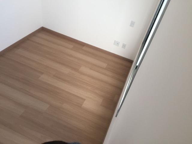 Apartamento à venda com 3 dormitórios em Padre eustáquio, Belo horizonte cod:1693 - Foto 8