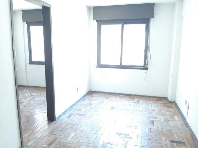 Apartamento à venda com 1 dormitórios em Jardim lindóia, Porto alegre cod:9926114 - Foto 2