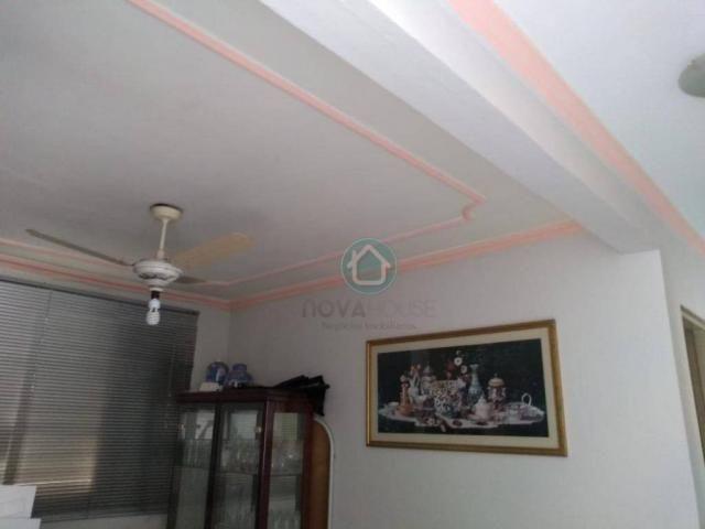 Apartamento na Vila Sobrinho - Foto 3