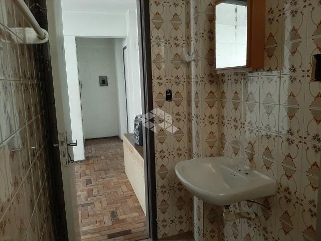 Apartamento à venda com 1 dormitórios em Jardim lindóia, Porto alegre cod:9926114 - Foto 15