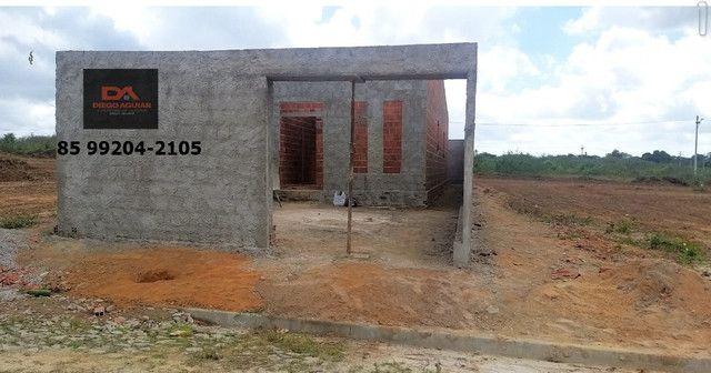 Lotes Boa Vista &¨%$#@ - Foto 15